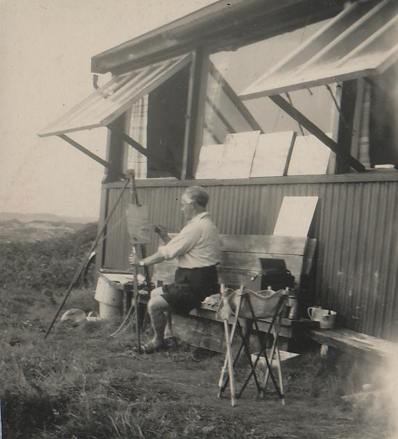 circa-1938
